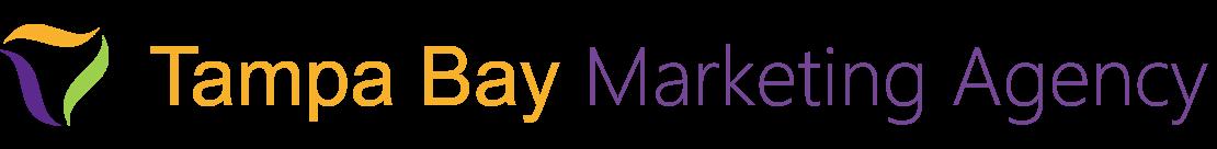 Tampa Bay Marketing Agency